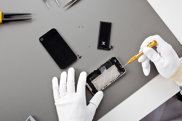 header_repair_iphone
