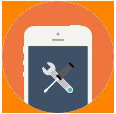 iphone_repair